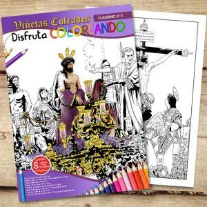 libro-colorear-2-portada e interior