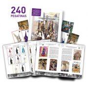 album_2-300x300 copia
